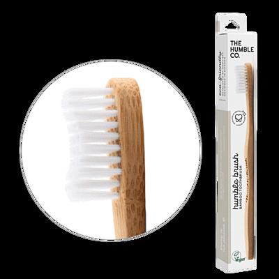 The Humble Brush Kartáček pro dospělé soft, 1 ks 7