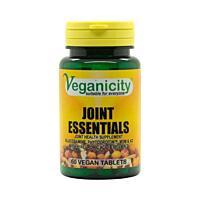 Joint Essentials - komplexní kloubový přípravek, 60 tablet