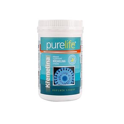 Zdravý den Křemelina PureLife®, 270 g