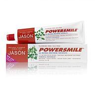 Jäson Zubní pasta Powersmile, 170 g