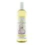 Dětská pěna do koupele / mycí gel - BIO Heřmánek, 250 ml