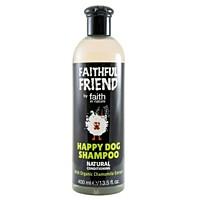 Faithful Friend Heřmánkový šampon pro psy, 400 ml