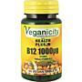 Vitamín B12, 1000 µg, 90 tablet