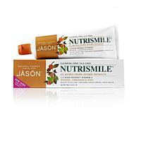 Zubní pasta Nutrismile, 119 g