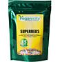 SuperReds, 200 g