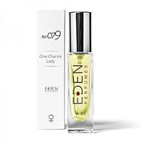 Parfém No. 79 One Chance Lady pro ženy