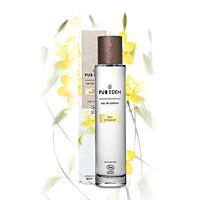 Eau de Parfum Bio Eau D´ORIENT pro ženy, 50 ml