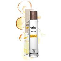 Eau de Parfum Bio Extrait D´HESPERIDES pro ženy, 50 ml
