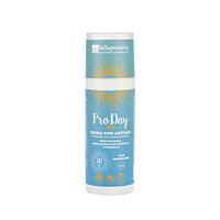 BIO PRO DAY - pleťový antiage krém SPF 30, 50 ml