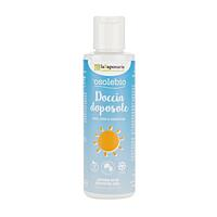 BIO After Sun sprchový gel, 150 ml
