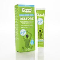 Obnovující lubrikační gel, 60 ml