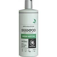 Šampon Green Matcha organic, 500 ml