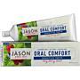Zubní gel Oral comfort s Q10 pro citlivé zuby, 119 g