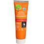 Dětská zubní pasta Tuttifrutti, 75 ml
